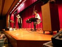 2011花巻01.JPG