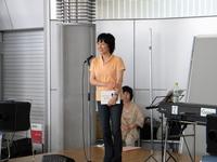 2011郡山03.JPG