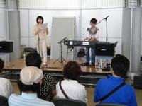 2011郡山05.JPG