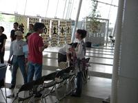 2011郡山07.JPG