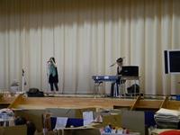 2011陸前高田03.JPG