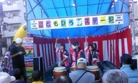 cocoon-松丘太鼓yy-2011-10-29T22-29-23-3.jpg